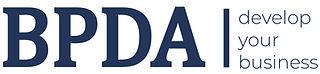 BPDA logo.jpg