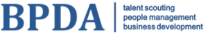 logo-x-sito-dic-18-300x50.png