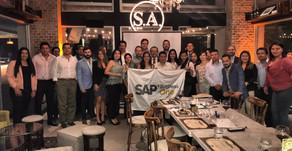 Sap B1 Tour Guayaquil con SYPSOFT360