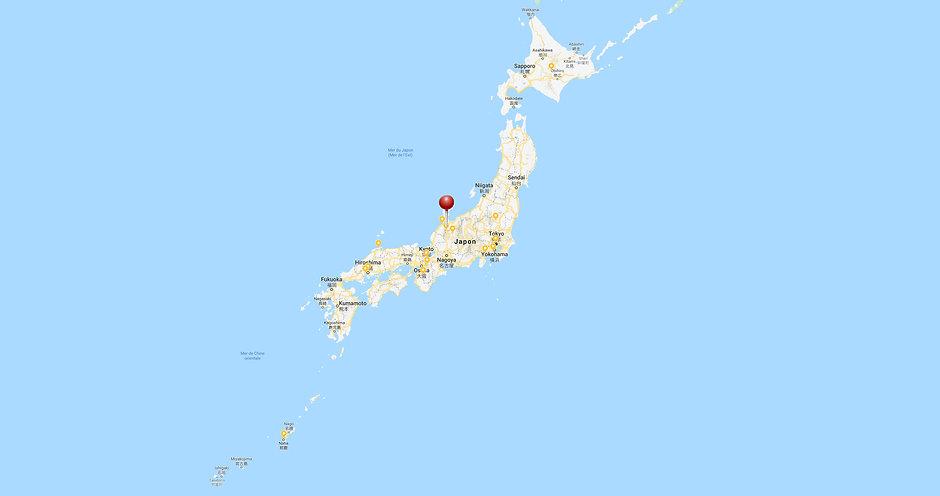 Shirakawa-gō.jpg