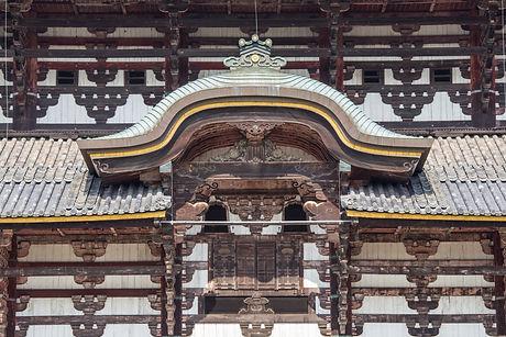 todai-ji-temple-nara-japan_rPvK2yd2zg.jpg