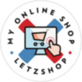 LetzShop