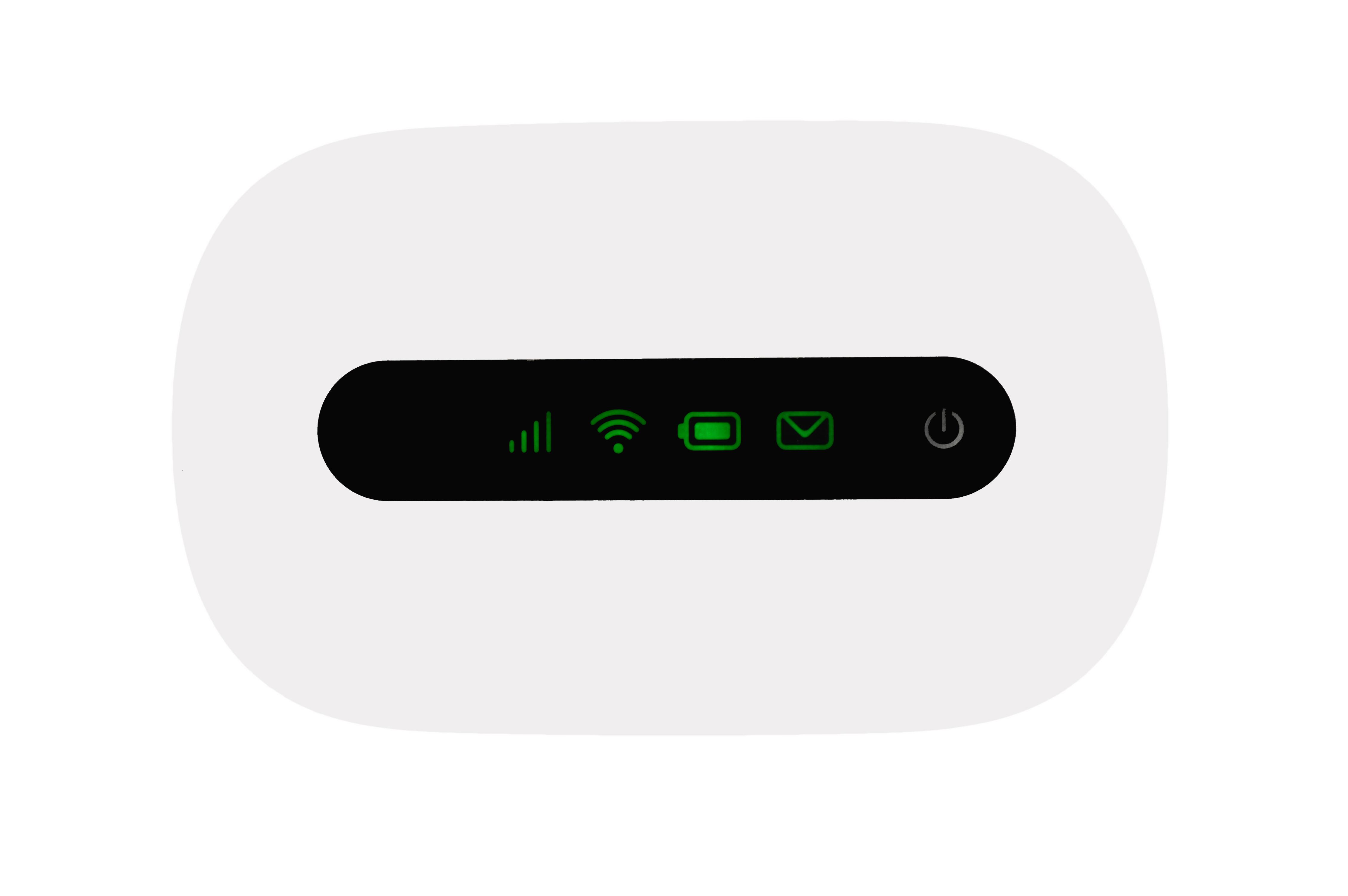 Location de pocket wifi