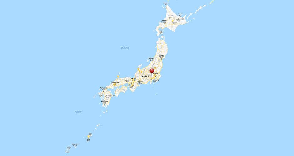 Hakone new.jpg