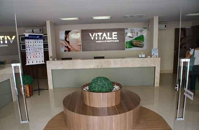 Vitale-Taguatinga-QNA02-07.jpg