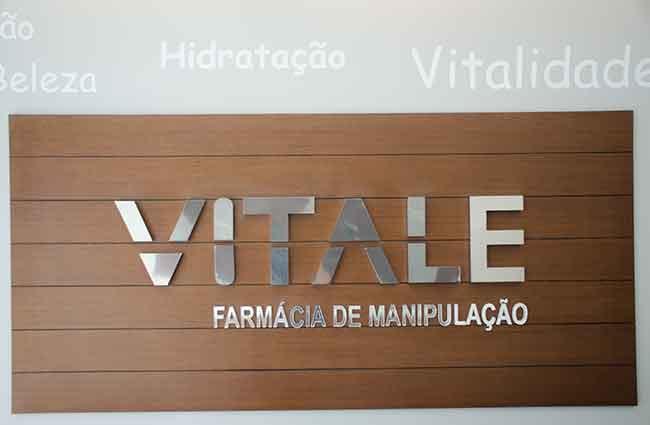 Vitale-Asa-Sul-303-01.jpg