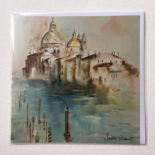 Venice SN40