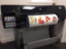 giclee prints, watercolor prints, watercolour prints, artwork, paintings,