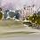 Thumbnail: Wollaton Hall sketches