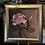 Thumbnail: Pink rose