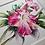 Thumbnail: Desert Rose