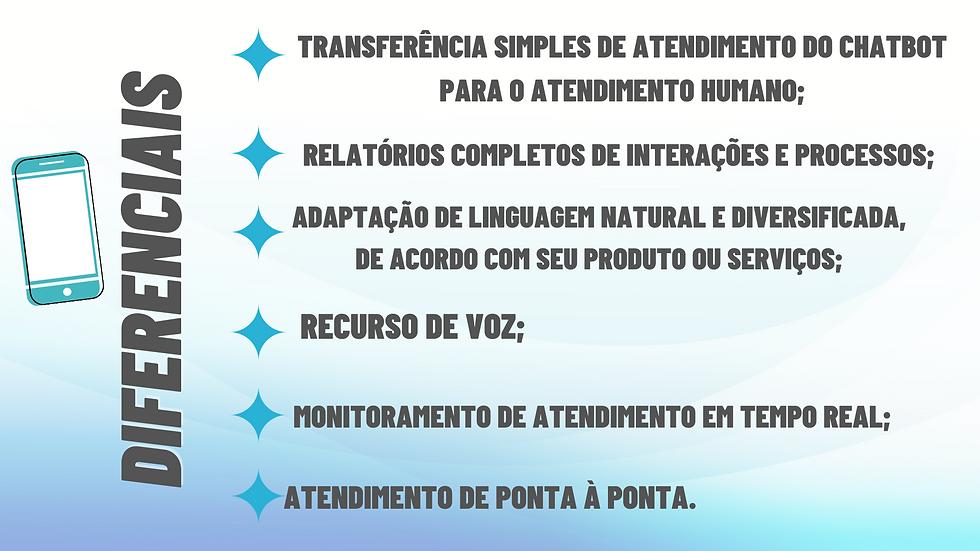 PONTOS QUE ABORDAREMOS AQUI! (4).png
