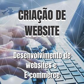 CRIAÇÃO DE WEBSITE (2).png