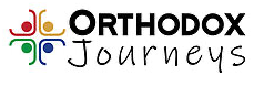 Orthodox Journeys: Church and Home School Educational Resources