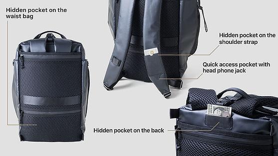 TheWingmanBackpack_17.jpg