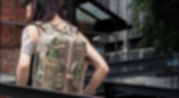 banner_方_18L.jpg