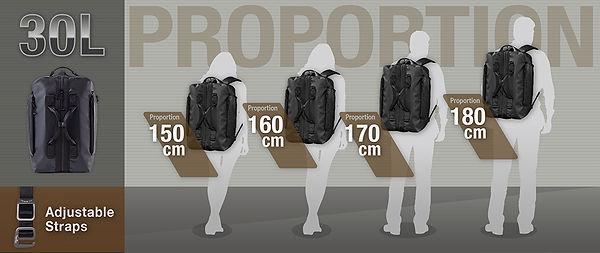 TheWingmanBackpack_43.jpg