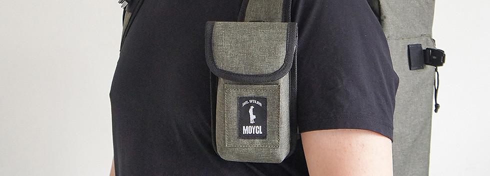 磁吸快取手機包_背帶安裝.jpg