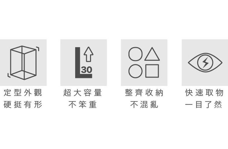 web_21.jpg