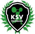 KSV_Pressbaum_edited.jpg