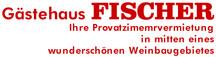 LogoFisher.jpg