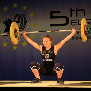 Alina Novak