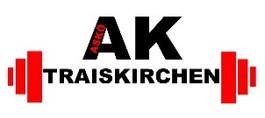 Traiskirchen_303x438_edited.jpg