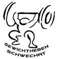 Schwechat_303x438_edited.jpg