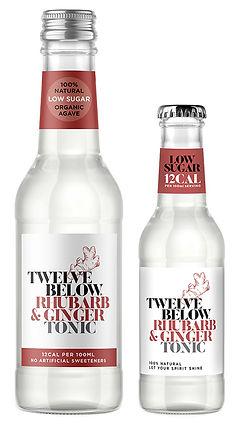 200ml-500ml-bottle_rhubarb_no shadow.jpg