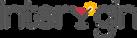Intergin logo