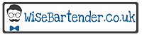 Wise Bartender logo