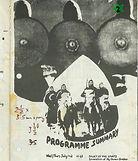 0-Dec 1969.jpg