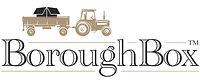 Borough Box logo