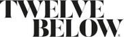 TwelveBelow logo