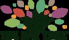 The BayTree logo