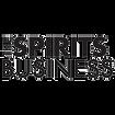 Spirit Business logo