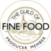 guild of fine food logo