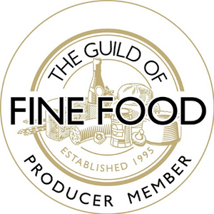 guild of fine food logo