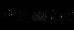 Daily Mail logo