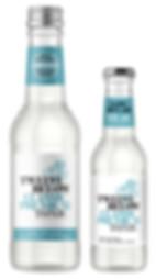 200ml-500ml-bottle_classic_no shadow.jpg