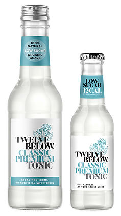 200ml-500ml-bottle_classic_no shadow.jpg