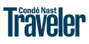 CNT+logo-01-800px.png