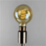 Accio filament bulb.