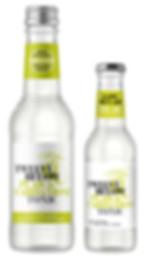 200ml-500ml-bottle_pears_no shadow.jpg