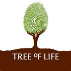 Tree of Life logo