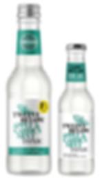 200ml-500ml-bottle_mint_no shadow.jpg