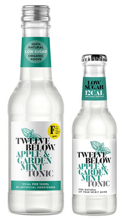200ml-500ml-bottle_mint_no shadow.jpg