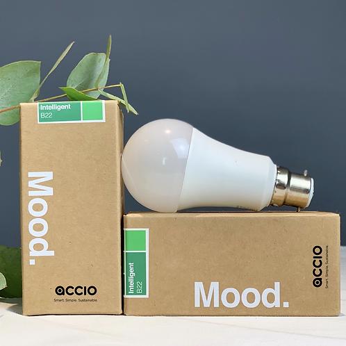 B22 - Mood Collection