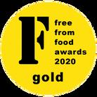 FFFA Gold 2020.png
