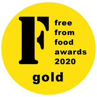 FFFA Gold 2020.png